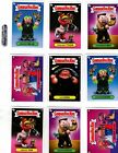 2020 Topps Garbage Pail Kids Exclusive Trading Cards - Disgrace to the White House Set 6 24