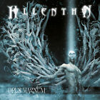 Opus Magnum HOLLENTHON CD ( FREE SHIPPING)