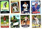 2017 Topps National Baseball Card Day Promo Cards 16