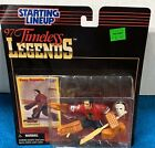 1997 Starting Lineup Timeless Legends Tony Esposito Chicago Black Hawks