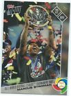 2017 Topps Now World Baseball Classic Cards - USA Autographs 18