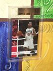 Chris Paul Cards, Rookie Card Guide and Memorabilia Guide 36