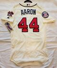 Ultimate Atlanta Braves Collector and Super Fan Gift Guide 42