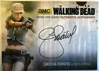 Ultimate Guide to The Walking Dead Collectibles 28