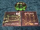 Cypress Hill - IV 18 Track CD 1998 Looking Through The Eye Of A Pig High Times