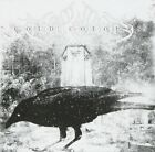 4 for 1 CDs -NEW IMPORT CDS- Cold Colours, X-Ray Life, RISING DUST,BROKEN EDGE