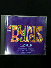20 Essential Tracks from the Boxed Set by The Byrds (CD, 1992)