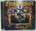Blind Guardian - Imaginations from the Other Side / 1999 Century Media / 7963-2