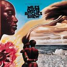 MILES DAVIS Bitches Brew [REMASTER] (1999, 2 CD) NEW SEALED
