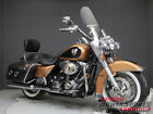 2008 Harley-Davidson FLHRC ROAD KING CLASSIC 105TH ANNIVERSARY  2008 Harley-Davidson FLHRC ROAD KING CLASSIC 105TH ANNIVERSARY Used