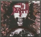 DEATH - Individual Thought Patterns ['11] '93 LTD. 3CD DELUXE #0193/2000 SEALED