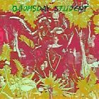 A Walk Through Hysteria Park by Doomsday Student - CD - BRAND NEW SEALED