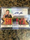 2013 Topps UFC Knockout Trading Cards 64
