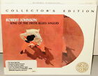 MASTERSOUND GOLD CD CK-52944 Robert Johnson King of the Delta Blues Singers 1993
