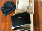 Asus Eee PC 1018P 101 Laptop Notebook computer perfect condition
