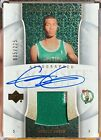 Top 10 Upper Deck Exquisite Basketball Rookie Cards 16