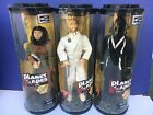 1999 Hasbro (3) PLANET Of The APES 12