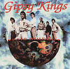 GIPSY KINGS  ESTE MUNDO CD-*DISC ONLY*WITH TRACKING