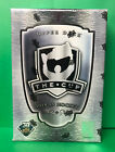 2018-19 UPPER DECK THE CUP HOCKEY SEALED HOBBY BOX