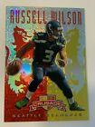 2013 Panini Rookies and Stars Crusade Is an Insert Set Worth Chasing 70