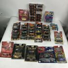 Matchbox revel hotwheel Lot Of 138 Various Diecast Cars Used New Toy Model