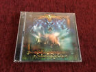 GAMMA RAY - Skeletons in the closet (2cd live album) (No free shipping)