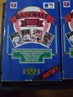 1989 Upper Deck Baseball 36 pack Low # sealed box Ken Griffey Jr Rookie PSA ??