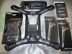 Genuine 3DR Solo Quadcopter Drone Replacement Body Shell Frame NEW