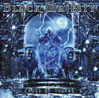 music>CDs>Brand new>Black Majesty - Cross Of Thorns