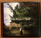 The Perfect Plan : by The Lowest Pair CD