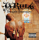 Ja Rule - The Last Temptation Audio CD (2002)