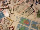 US Postage Stamp Lots all different MNH 15 CENT COMMEMORATIVE UNUSED free ship
