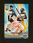 Beginner's Guide To Collecting Japanese Baseball Cards 61