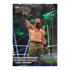 2020 Topps Now WWE Wrestling Cards - NXT The Great American Bash 15