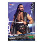 2020 Topps Now WWE Wrestling Cards - NXT The Great American Bash 16