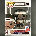 Ultimate Funko Pop NFL Football Figures Checklist and Gallery - 2020 Legends Figures 209