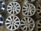 2007 2009 18 Mazda3 OEM Factory Wheels Rims Set of 4 FREE SHIPPING READ