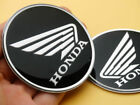 Set Fuel Domed Fairing Sticker Decal for Honda Wing CB CBR SS S CL C