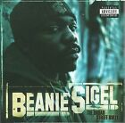 The Broad Street Bully [PA] by Beanie Sigel (CD, Sep-2009)