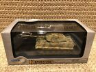 Dragon Armor 172 King Tiger sPzAbt 501 Normandy 1944 No 60106