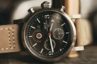 Avi-8 Pilot Watch Hawker Hurricane Original