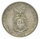 SILVER Minted in USA WWII Foreign coin rare