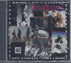 VA-Rugged Cuts CD Dale Thompson/Ken Tamplin/Neon Cross/Reflescent Tide/Bride NEW