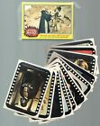 1977 Topps Star Wars Series 3 Trading Cards 10