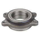 Rear Wheel Bearing Module for Audi A4 A5 A6 A7 A8 Allroad Quattro Q5 RS5 RS7 S4