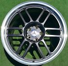 Factory Mercedes Benz SLR Wheels McLaren 722 Edition OEM AMG Original Genuine 4