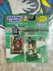 Starting Lineup Rickey Williams 1999, extended Series N.O. Saints, Figure.