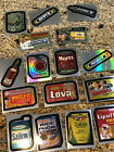 2014 Topps Wacky Packages Chrome Trading Cards 26