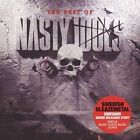 Nasty Idols - The Best of Nasty Idols (CD, Oct-2002, Perris Records)