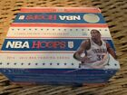 2012-13 Panini NBA Hoops Basketball Box 36ct 5 cards per pack